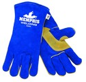 4500 Series Economy Welding Gloves