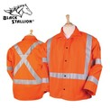 TruGuard™ 200 FR Cotton Welding Jackets