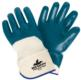 Predator® Nitrile-Coated Gloves